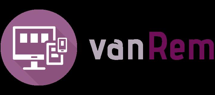 vanRem